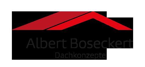 Albert Boseckert GmbH