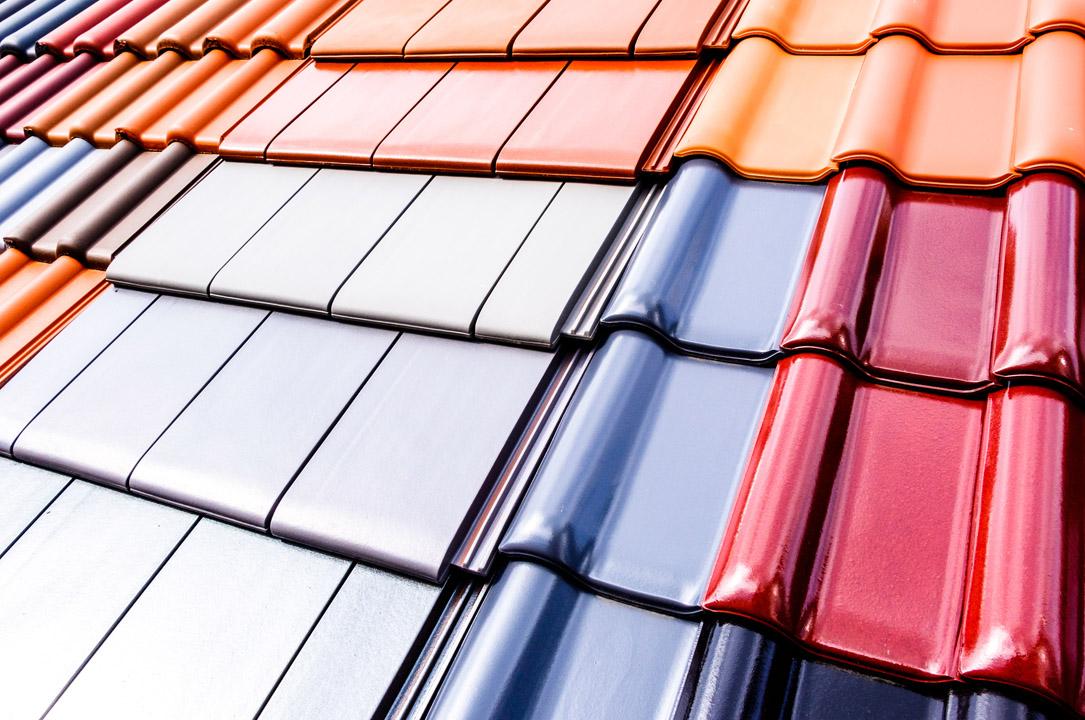 dachdecker coburg mehr als 100 jahre erfahrung f r dach und haus boseckert. Black Bedroom Furniture Sets. Home Design Ideas