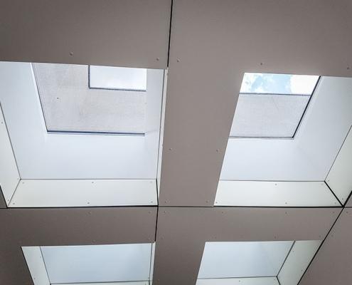 Lichtfenster